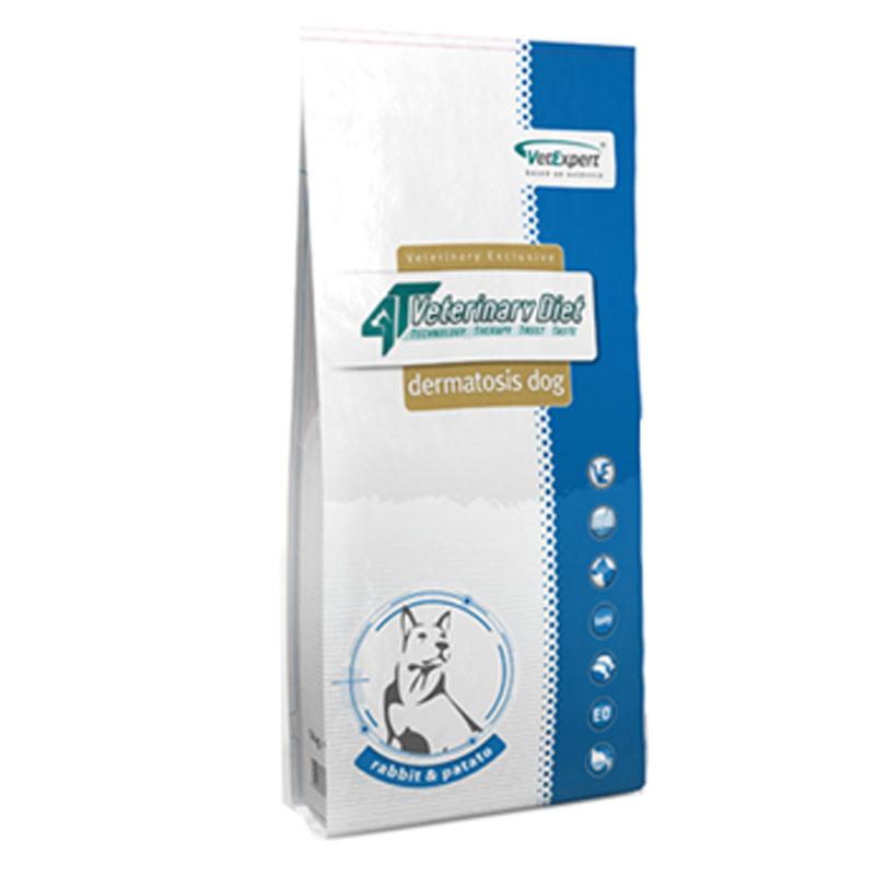 4t-veterinary-diet-dermatosis.jpg