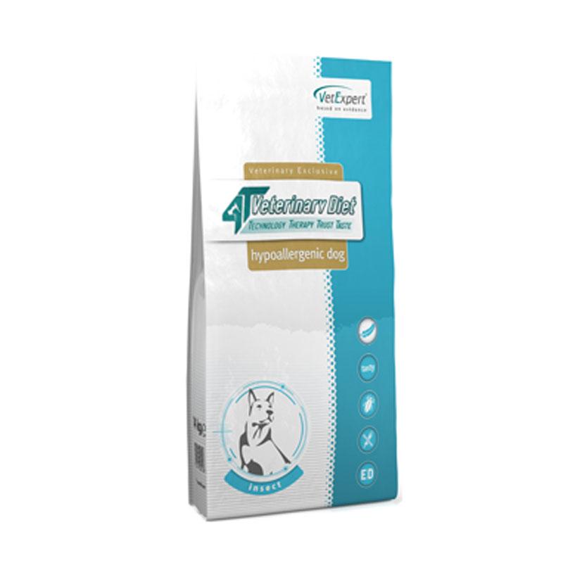 4t-veterinary-diet-dermatosis.jpg_product