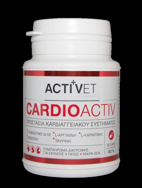 500x658x90-Activet_CardioActiv.png