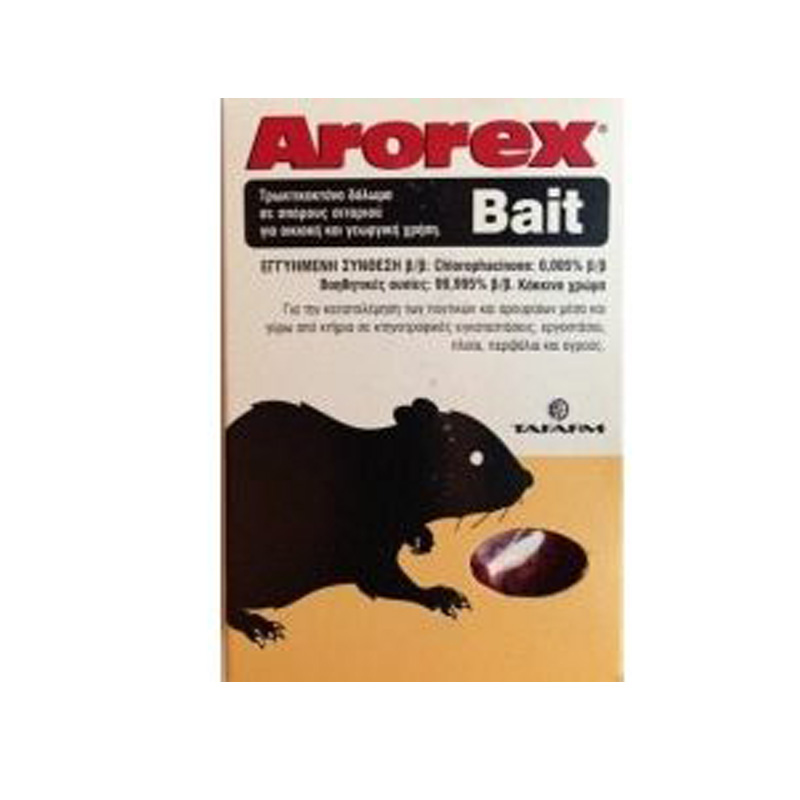 Arorex-traps.jpg