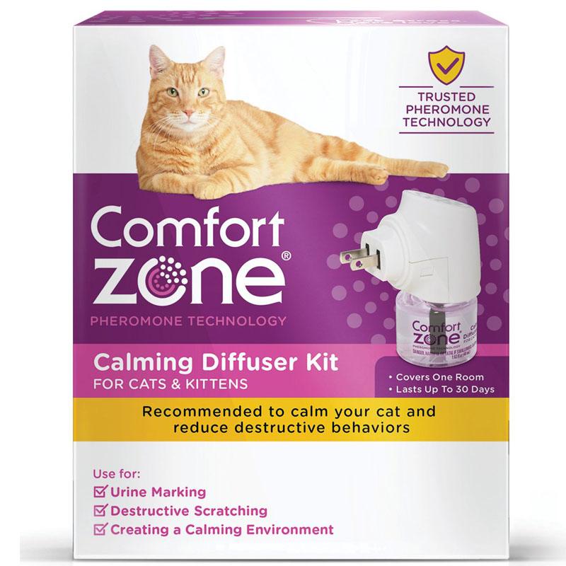 CatComfort-calming-diffuser.jpg