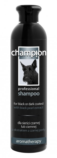 Champion-shampoo-for-dogs-with-black-or-dark-coat.jpg