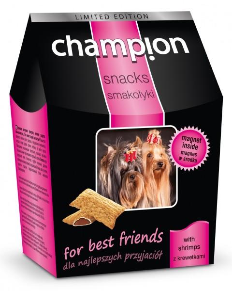 Champion-snacks-for-best-friends.jpg