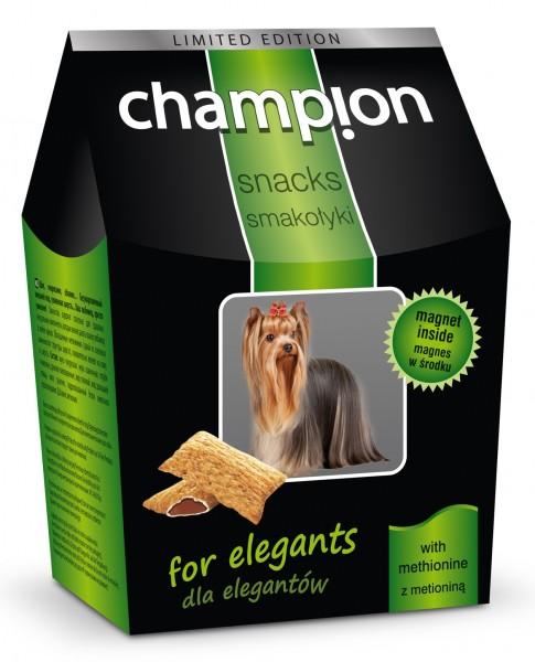 Champion-snacks-for-elegants.jpg