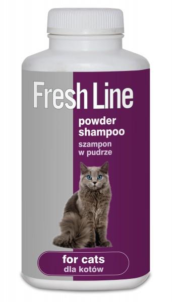 Fresh-Line-powder-shampoo-for-cats.jpg