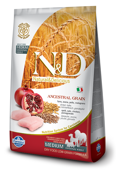 ND-Low-Ancestral-Grain-canine-Adult-Medium-CHICKEN@web.png