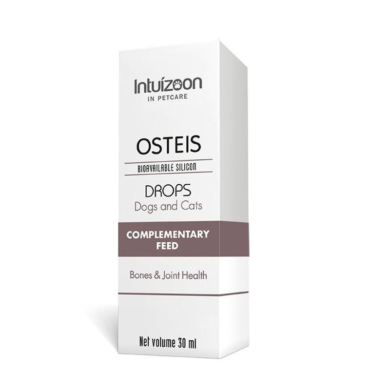 Osteis-Drops.jpg