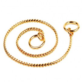 ROUND-BRASS-SNAKE-CHAIN-GOLD.jpg_product