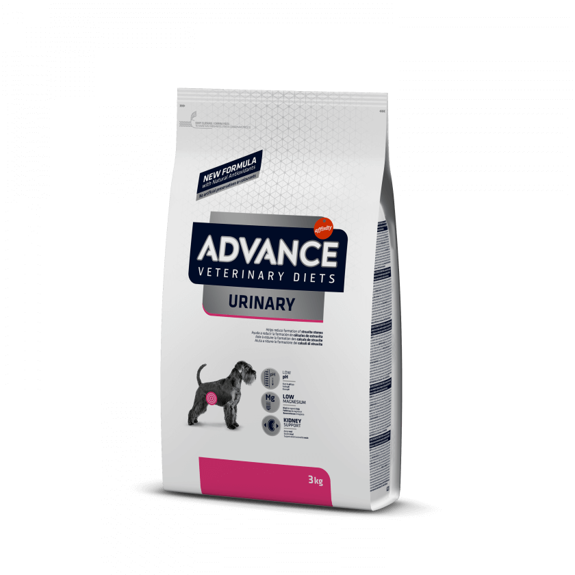 advance-weight-balance.jpg_product_product_product_product_product_product_product_product_product_product