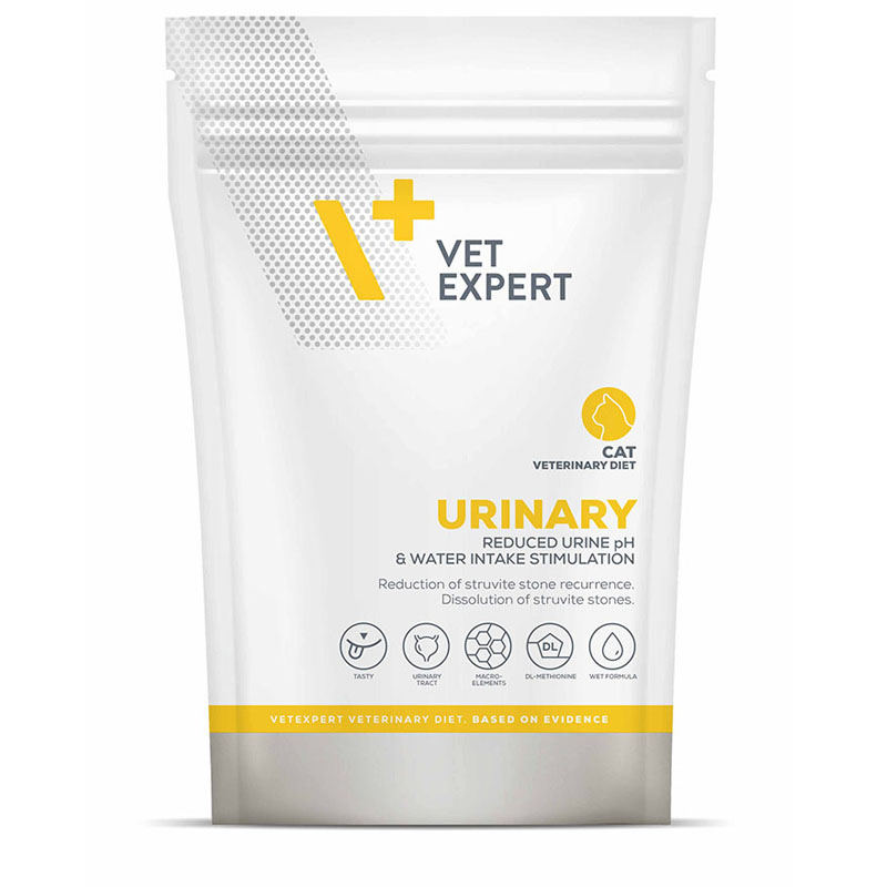Vet-expert-cat-intestinal-pouch-100gr.jpg_product