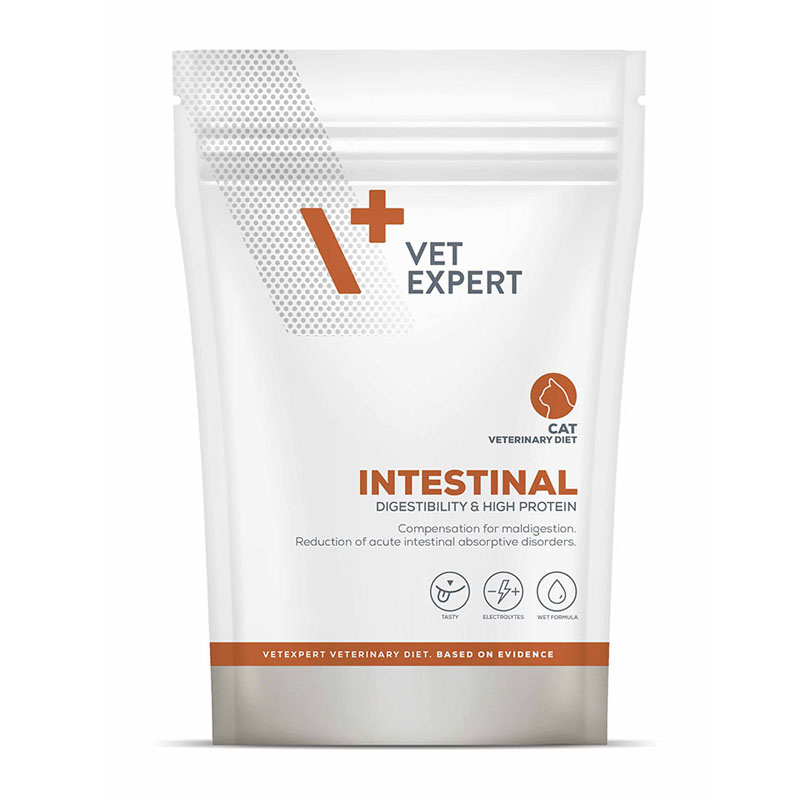 Vet-expert-cat-intestinal-pouch-100gr.jpg