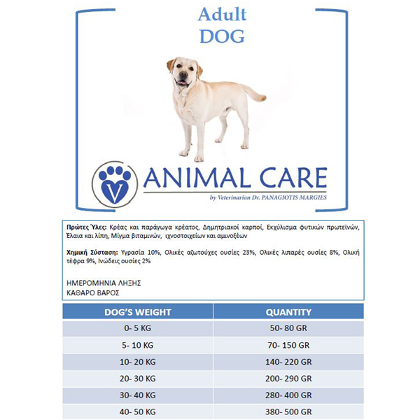 animal-care-puppy.jpg_product_product_product_product_product