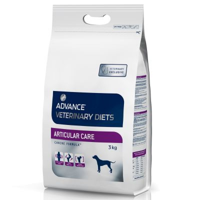 advance-urinaryp-cat.jpg_product_product_product_product_product