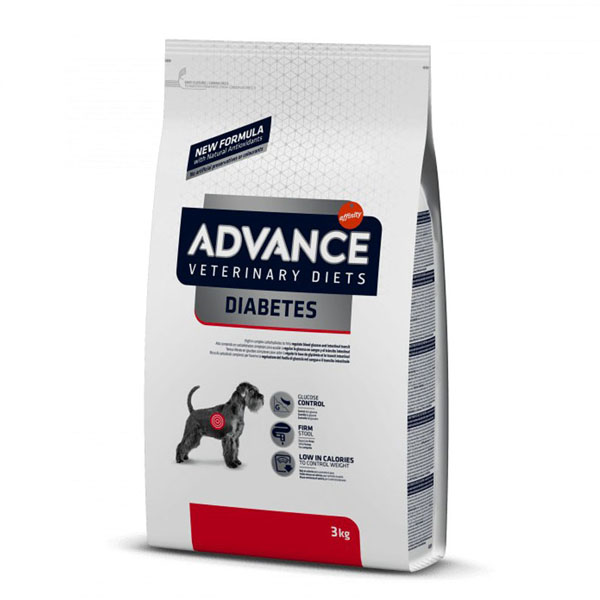 advance-urinaryp-cat.jpg_product_product_product_product_product_product_product_product_product_product