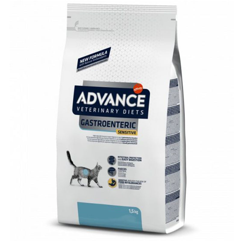 advance-urinaryp-cat.jpg_product_product_product_product