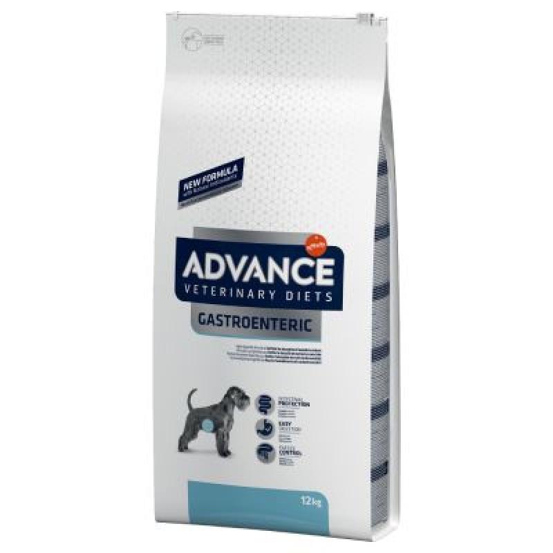 advance-urinaryp-cat.jpg_product