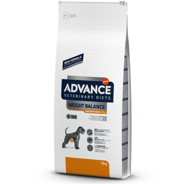 advance-weight-balance.jpg_product_product_product_product_product_product_product_product_product_product_product