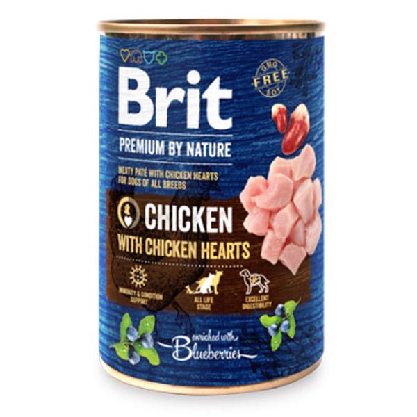 brit-chicken8.jpg