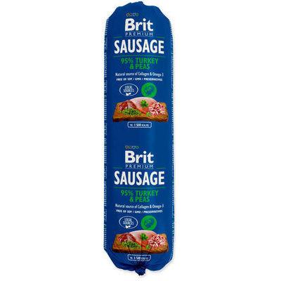 brit-premium-turkey-peas-800-g-lv.spm.46489-b1.jpeg