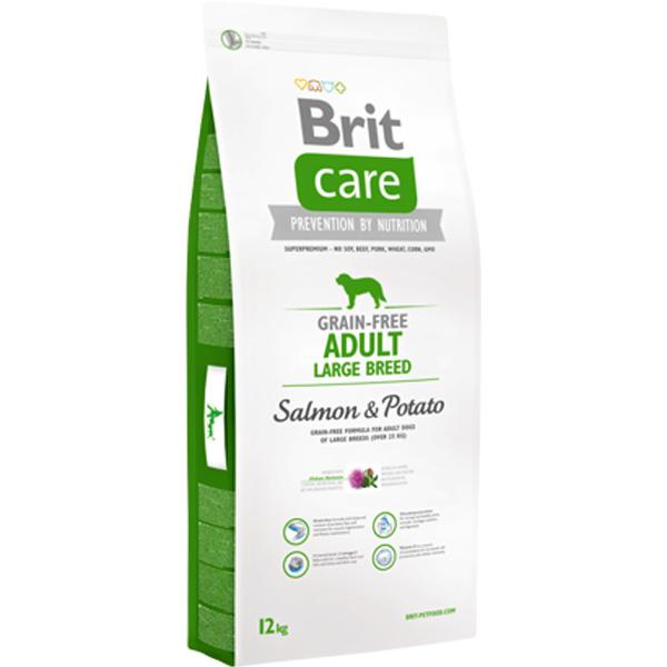 brit-salmon-potatoe.jpg