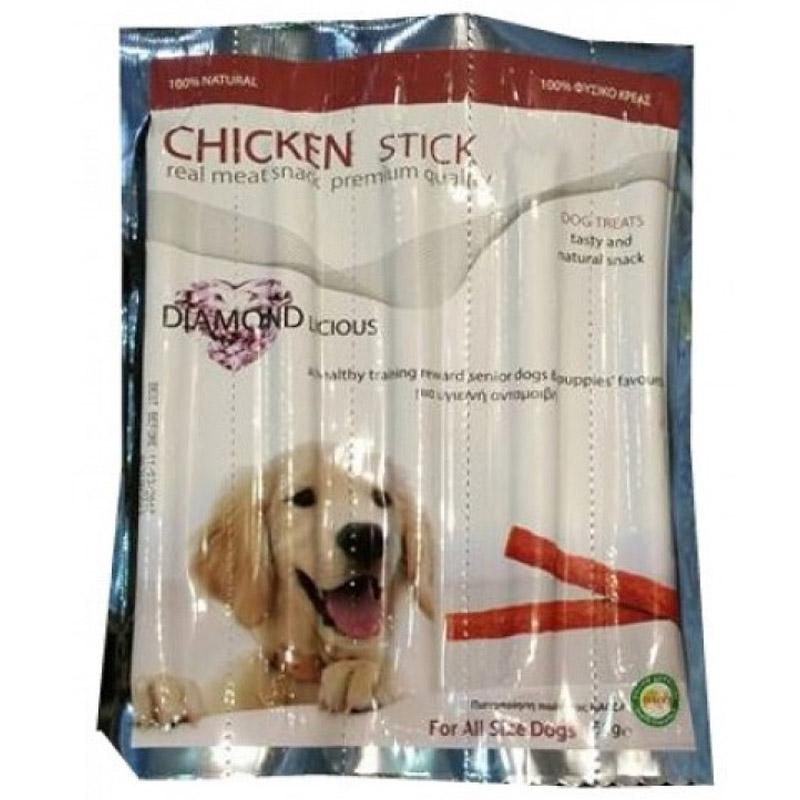 chicken-sticks.jpg