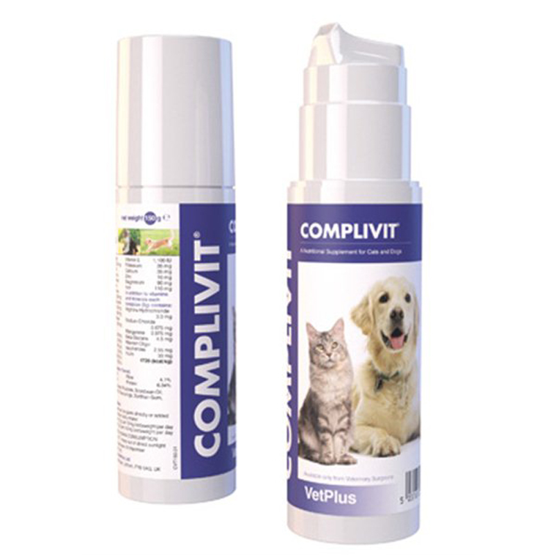 complivit-vetplus.jpg