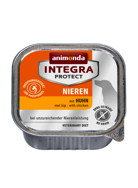 71967_pla_animondaintergraprotect_nieren_huhn_150g_8.jpg_product_product