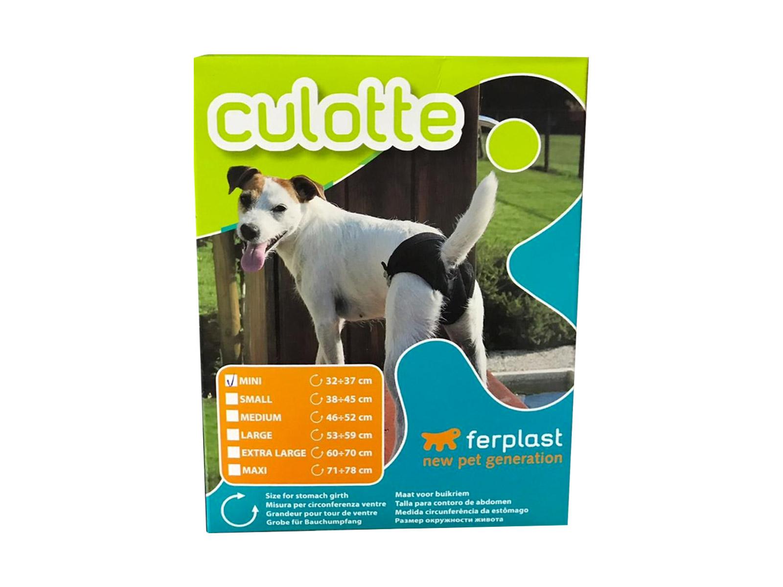 culotte.jpg