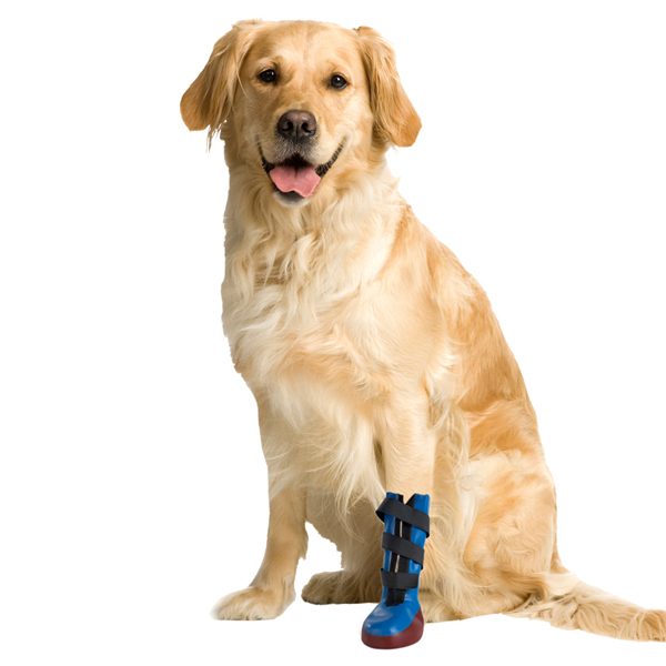 dog_boot_kruuse_large.jpg_product