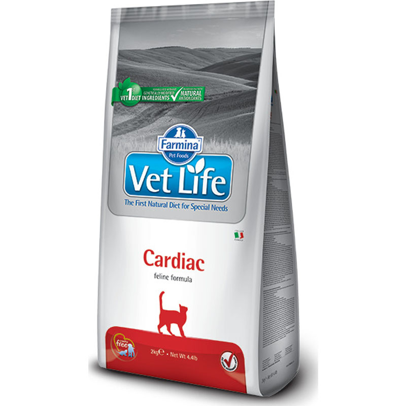 farmina-vet-life-cardiac-cat.jpg