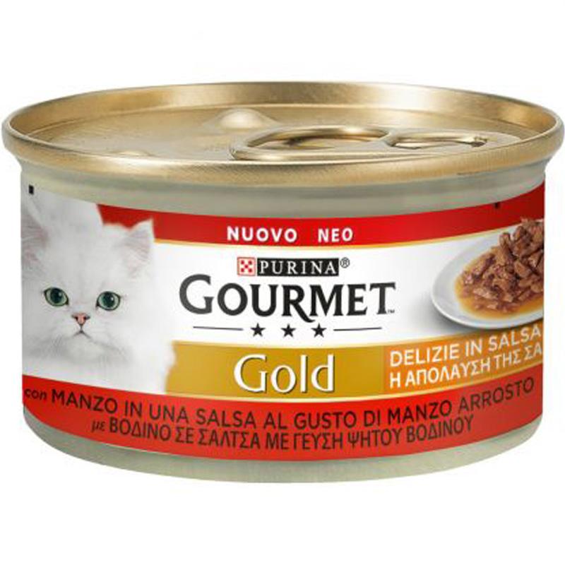 gourmet-gold-mousse-kouneli.jpg_product_product_product_product