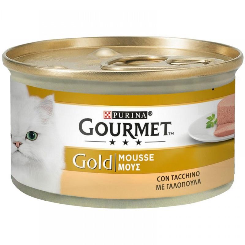 gourmet-gold-mousse-kouneli.jpg_product
