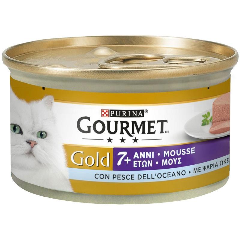 gourmet-gold-mousse-kouneli.jpg_product_product_product