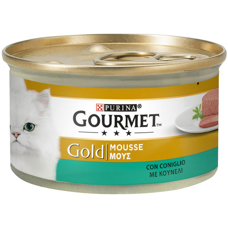 gourmet-gold-mousse-kouneli.jpg