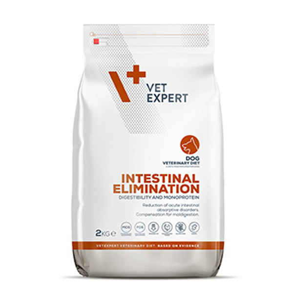 intestinal-elimination.jpg