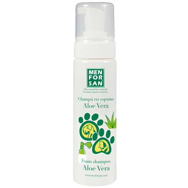 paw-care.jpg_product