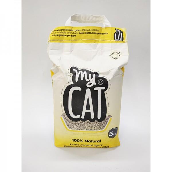 my-cat-5kgr-natural-.jpg