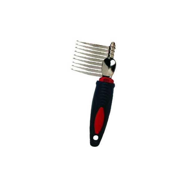 3055-nixokoptis-large.jpg_product_product