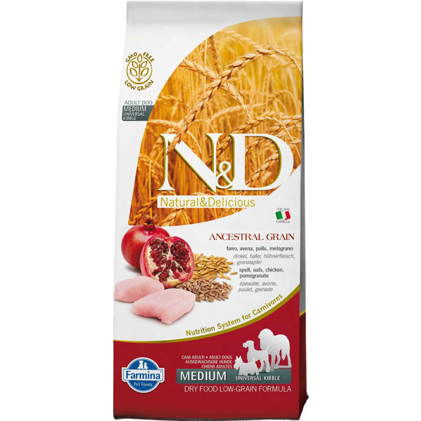 ND-Low-Ancestral-Grain-canine-Adult-Medium-CHICKEN@web.png_product_product
