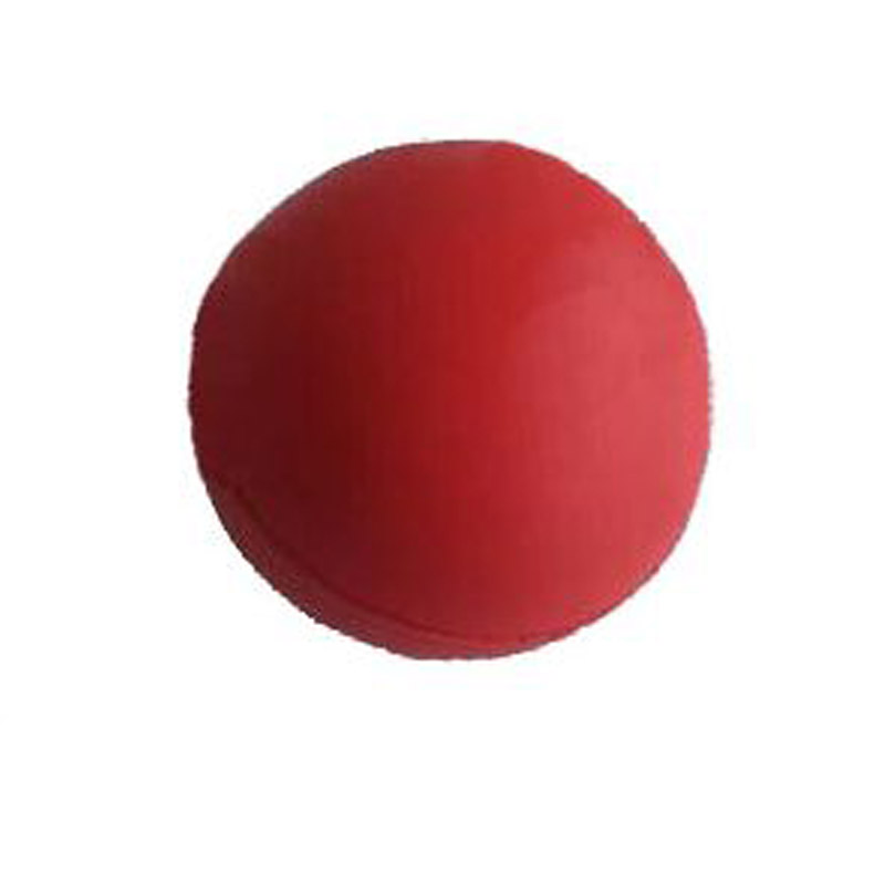 pet-camelot-red-ball.jpg