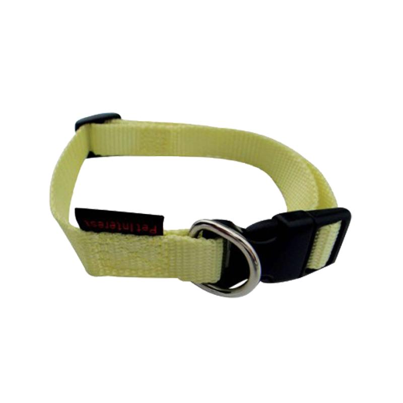 plain-line-collars-prasino-fosf.jpg