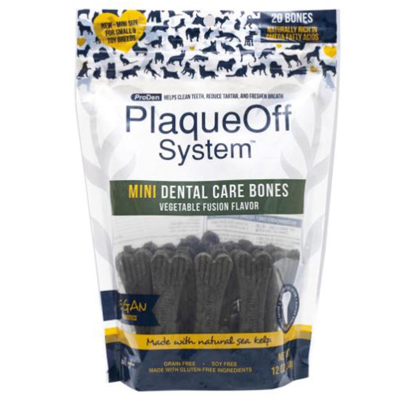 plaque-off-system-dental-care-bones-vegetable-fusion-flavor.jpg