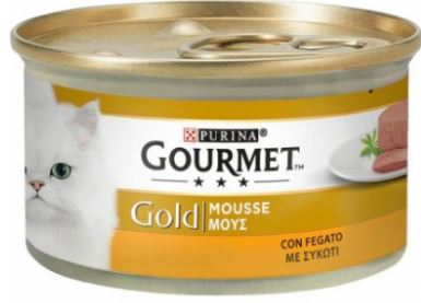 gourmet-gold-mousse-kouneli.jpg_product_product
