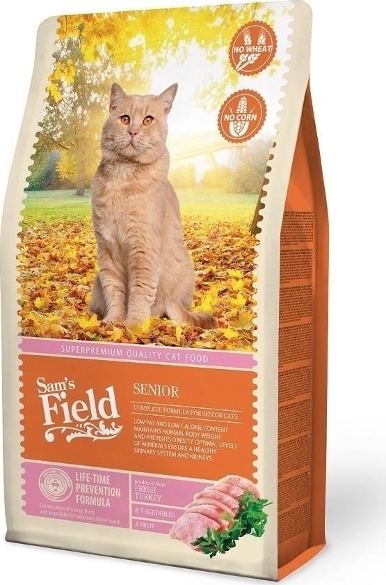 sam_s_field_senior_cats_galopoyla_2_5kg.jpeg