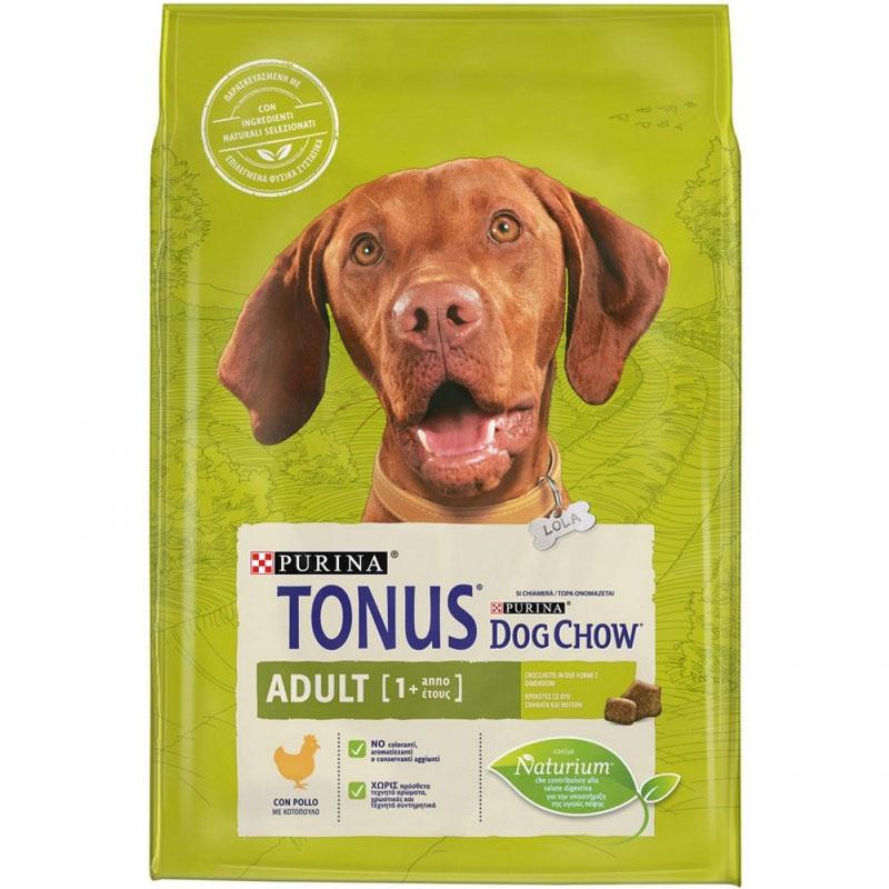 purina-tonus-dog-chow-adult.jpg_product