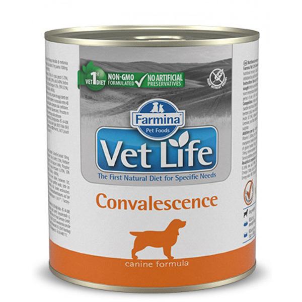 FARMINA-VET-LIFE-COVALESCENCE-FELINE-FORMULA.jpg_product_product