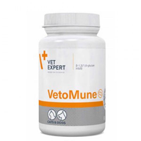 vitamin.jpg_product