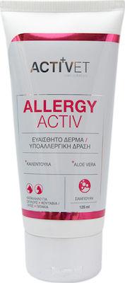 xlarge_20210115125409_activet_allergyactiv_sampouan_gia_antimetopisi_allergion_125ml.jpeg