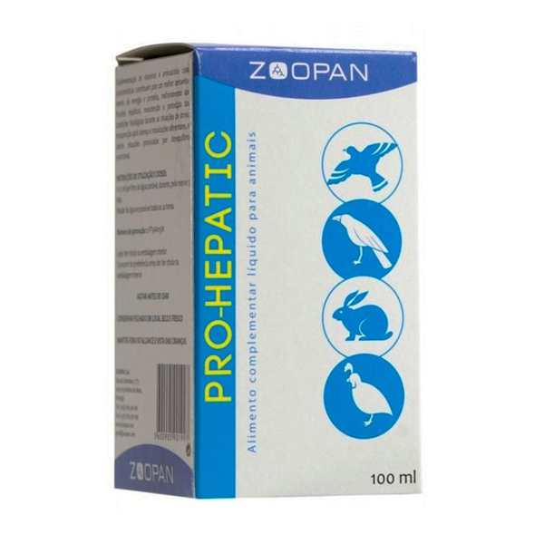 vitamin.jpg_product_product